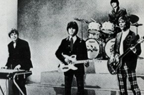 the-standells-try-it-fotos-banda-60s