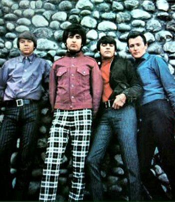 the-standells-try-it-garage-rock-60s