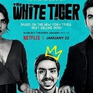 tigre-blanco-white-tiger-poster-netflix