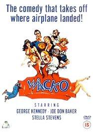 wacko-poster-sinopsis