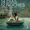 14dias-12-noches-poster-sinopsis