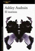 ashley-audrain-el-instinto-sinopsis-libros