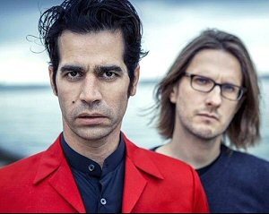 blackfield-for-the-music-album-review