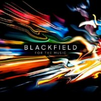 blackfield-for-the-music-critica