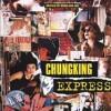 chungking-express-poster-sinopsis