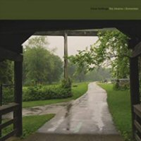 cloud-nothings-shadow-i-remember-albums