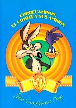 correcaminos-coyote-poster-sinopsis