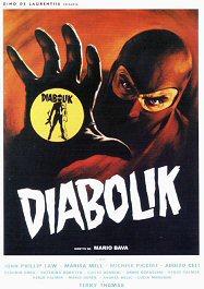 diabolik-1968-poster-sinopsis