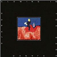 django-django-glowing-in-the-dark-albums