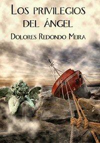 dolores-redondo-privilegios-angel-libros-critica