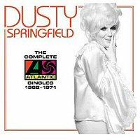 dusty-springfield-complete-singles-atlantic