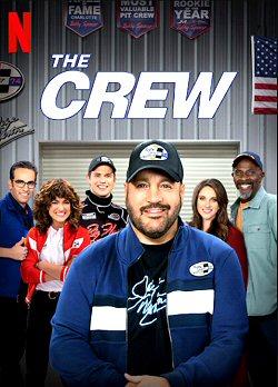 en-los-boxes-the-crew-poster-sinopsis