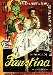 faustina-pelicula-poster