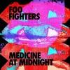 foo-fighters-medicine-at-midnight-albums