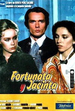 fortunata-y-jacinta-teleserie-tve-poster-sinopsis