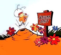 hormiga-atomica-personaje-dibujos-animados
