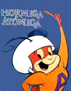 hormiga-atomica-poster-teleserie-hanna-barbera