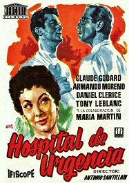 hospital-urgencia-poster-sinopsis