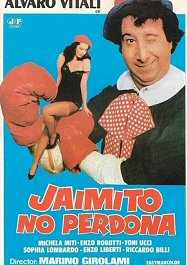 jaimito-no-perdona-alvaro-vitali-poster