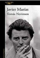 javier-marias-tomas-nevinson-libros