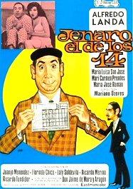 jenaro-el-de-los-14-poster-sinopsis