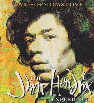 jimi-hendrix-little-wing-canciones