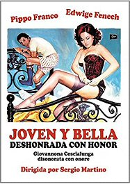 joven-bella-deshoranda-con-honor-poster-critica