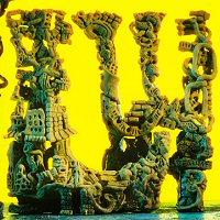 king-gizzard-lv-albums-lizard-wizard