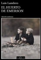 luis-landero-huerto-emerson-libros