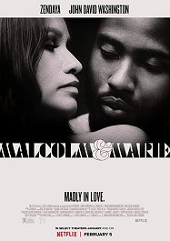 malcolm-marie-poster-sinopsis