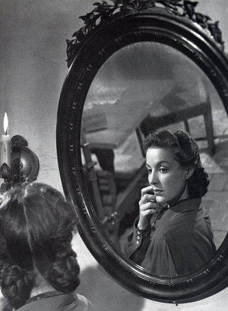 maria-felix-fotos-biografia-filmografia