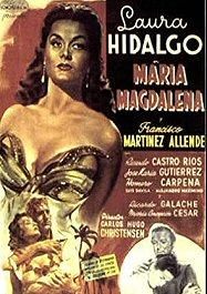 maria-magdalena-laura-hidalgo-poster-critica