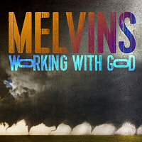 melvins-working-with-god-albums