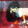 mogwai-albums-as-love-continues