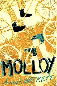 molloy-samuel-beckett-review-critica