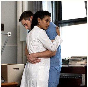new-amsterdam-drama-medico-serie