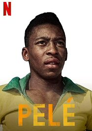 pele-documental-netflix-poster