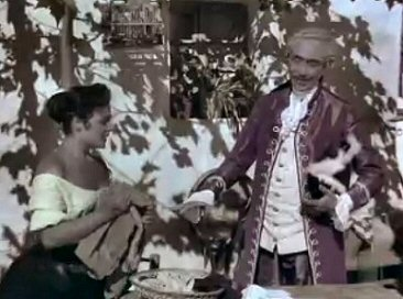 picara-molinera-carmen-sevilla-foto-critica