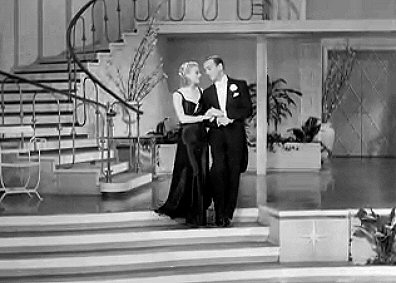 roberta-astaire-roger-ginger-fred-criticas