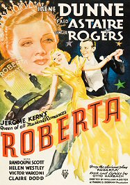 roberta-poster-critica-fred-astaire