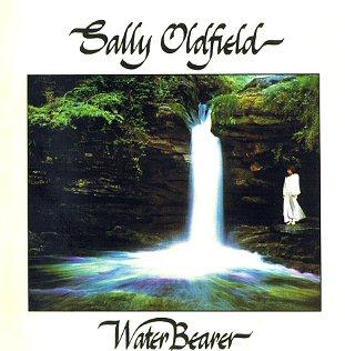 sally-oldfield-water-bearer-album-review