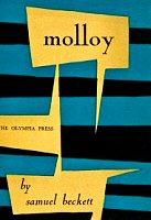 samuel-beckett-molloy-critica