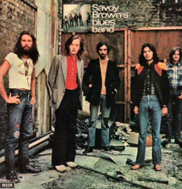 savoy-brown-blues-rock-60s