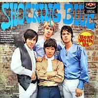 shocking-blue-beat-for-us-1968-album