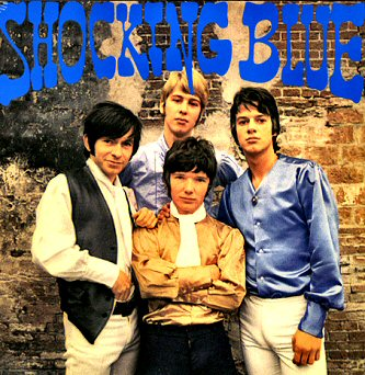 shocking-blue-discos-canciones-fotos
