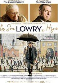 sra-lowry-e-hijo-poster-sinopsis