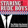 staring-rude-boys-british-ska-revival