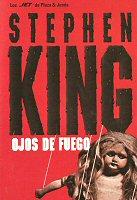 stephen-king-ojos-fuego-sinopsis-portada
