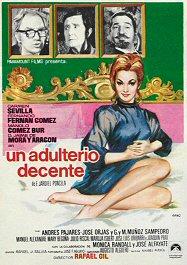 un-adulterio-decente-cartel-sinopsis