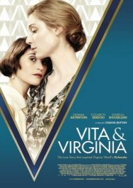 vita-virginia-poster-sinopsis